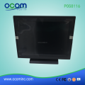 15 Inch All In One POS Cash Regiester for Supermarket (POS-8116)