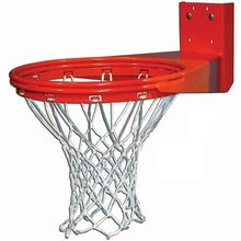 lanxin fashion basketball ring basketball hoop shot clock basketball training equipment
