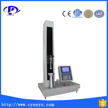 electronic marble bursting strength tester