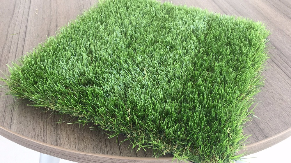 Competitive Price hot sales Landscape Artificial Grass Lawn