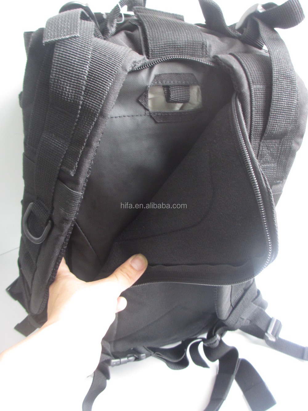 military backpack,tactical backpack,assault backpack