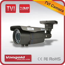100 meter ir distance cctv camera cctv spare parts 30x optical zoom cctv camera
