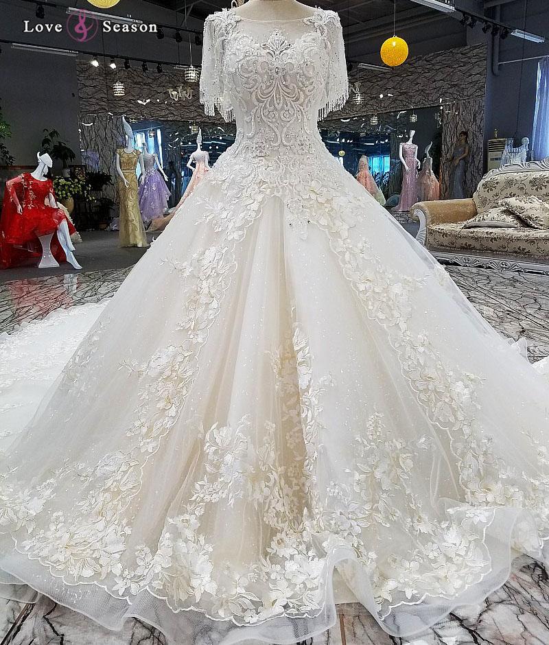 ls00248 o-cuello vestido de playa casual vestidos de boda patrones