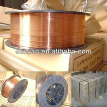 Factory supply!!Soldering Wire ER70S-6 SG2/mig welding wire ER 70 S 6/CO2 Wire