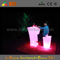 cheap plastic garden stool furniture,factory direct sales