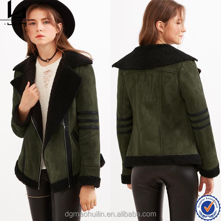 Купить Куртку Замшевую Женскую Зимнюю