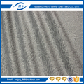 High quality long duration time embossed fabric for pajamas With Factory Wholesale Price
