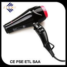 travel househould salon professional used hair salon equipment hair dryer