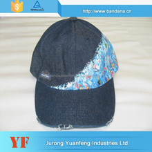 2015 hot selling products hot selling 100% wool felt logo baseball cap , baseball caps