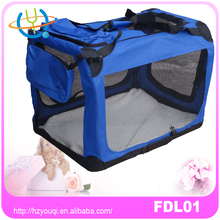house for cats bike pet carrier pet travel carrier