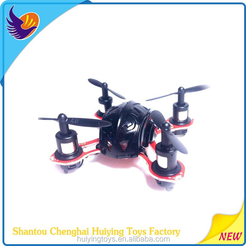 rc plane manufacturers list with Portable C Ing Shower Toilet on Metal C Channel besides Portable C ing Shower Toilet as well Fiberglass Travel Trailer moreover Drop Leg Stabilizer Jack moreover Buy Dean Connector T Plug Esc Hyderabad India.