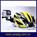2k 4k helmet / motorbike / bicycle / car dv action camera