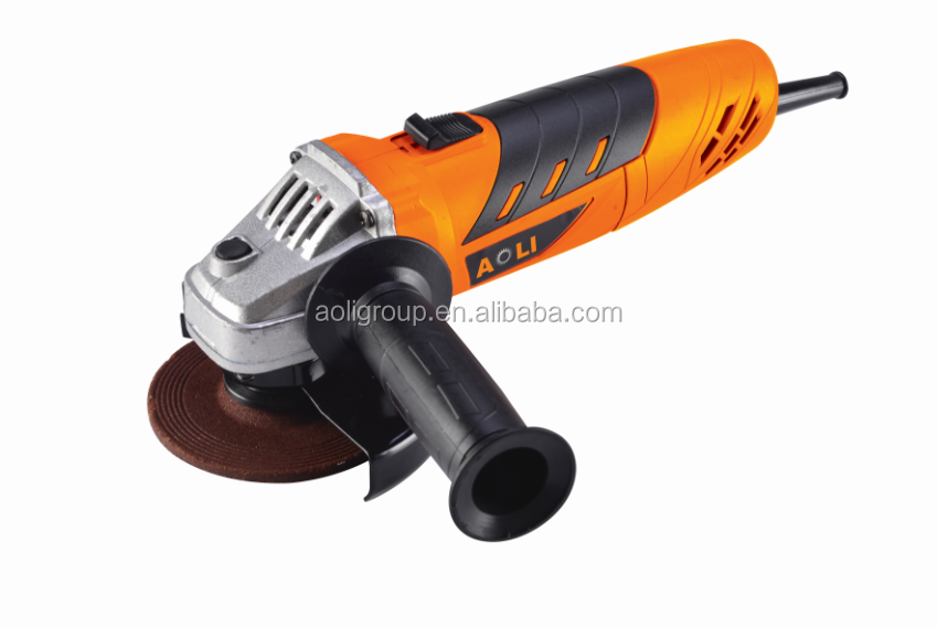 Electric Angle Die Grinder ~ Mm electric angle grinder wet mini
