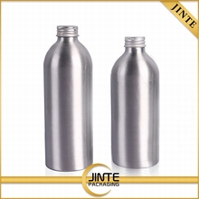 Hot Selling for Packaging Skin Care Products Low Price mojito bottle