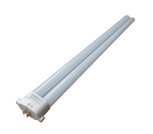 shenzhen led light hot new produts for 2014 led tube 4 pin gy10q base 18W REPLACE 36w lighting fpl