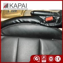 Top Kind Car Seats Stop Drop PU Filler Fit