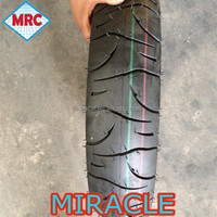 Price Philippines Motorcycle Tire 80/80-17