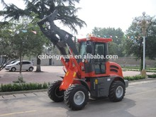 Construction machine/wheel alignment and balancing machine/wheel alignment machine