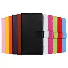 leather flip case for nokia lumia 720,design phone case for nokia lumia 720