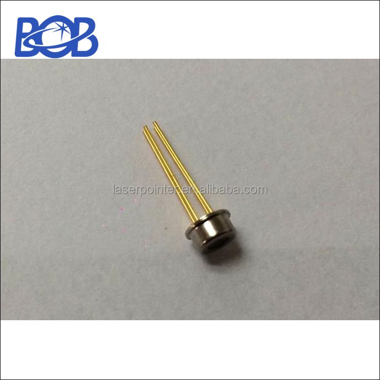 1310NM TO-56-CAN DFB-LD 25G (ML764AA58T) 0~+80 1310 nm laser diode