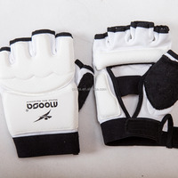 Taekwondo Protector Wholeshale TKD Gloves Hand Taekwondo Equipment