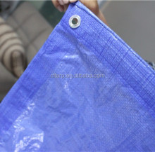 New Design PE Tarpaulin , 100% Virgin HDPE Tarpaulin, Pe tarpaulin price