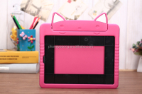 Hot Selling 2014 New Style Tablet PC Case for ipad 2 3 4