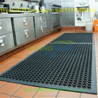 Commercial Kitchen Environment Floor Bathroom Livingroom