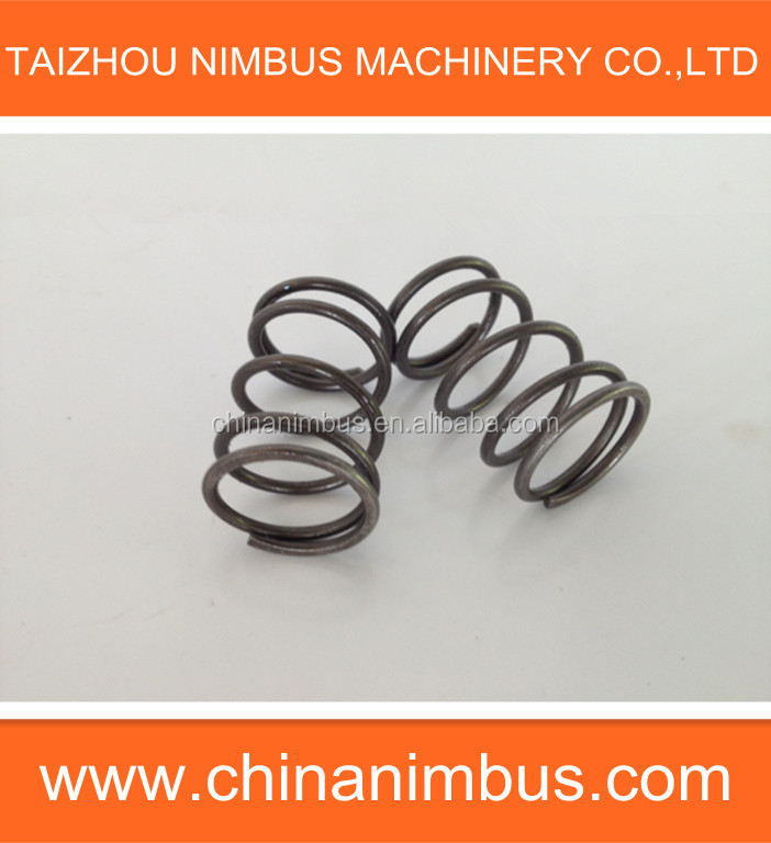 NIMBUS (CHINA) gx160 Spring ,Spare Parts For Generator Power
