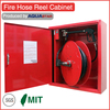 /product-detail/steel-fire-safe-hydrant-cabinet-and-high-pressure-water-mist-fire-hose-for-sale-1873341367.html