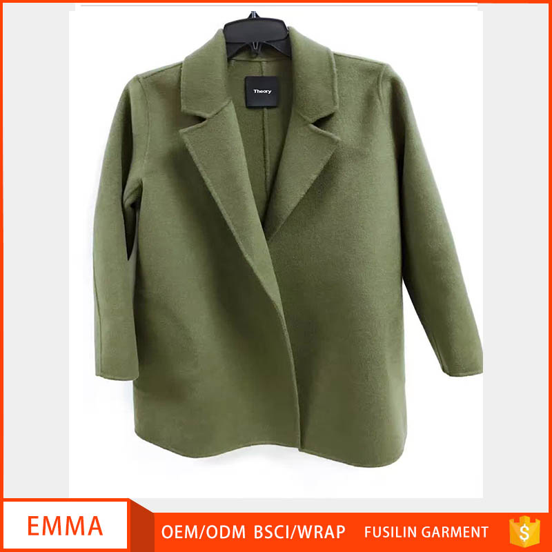 winter wool womens coats and jackets long winter coats