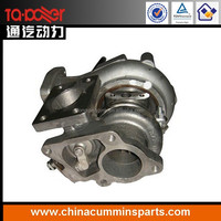 turbocharger hx40w 4050215 hx40 turbocharger 3598107 5109100 1107964 1392911 4089919 04285299 3599373