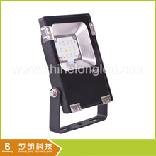 IP65 120W 200W LED outdoor flood light street flood lamp lighting