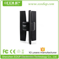 EDUP usb wifi adapter with ralink 5370 chipset with low consumption
