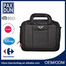 China New Design 18.5 17.5 13.3 Inch Laptop Bag