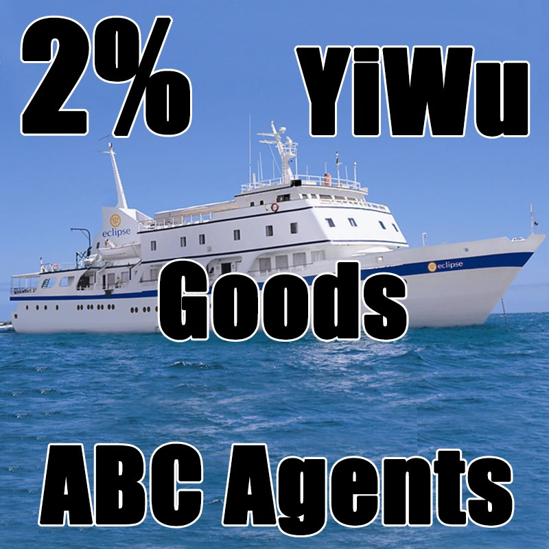 1.5% Commission Reliable shipping agent in guangzhou china
