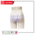 Factory supply hot women sexy t-back underwear panties