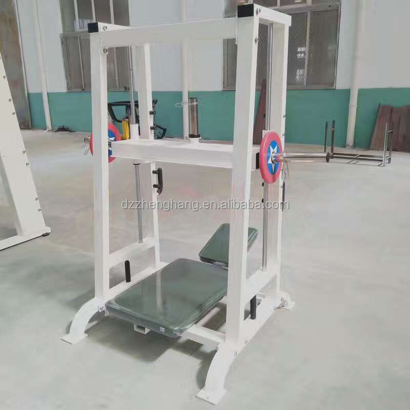Commercail sports home gym equipment machines vertical leg press,fitness equipment vertical leg press machine