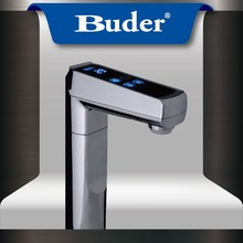 [ Taiwan Buder ] High-Tech Touch Tap Drinking Water Faucet
