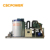 10Ton/Day Fresh Water Machinefor Fishing Air Cooled Flake Ice Machine