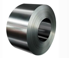 allibaba.com gauge 600mm gi 0.18--1.2mm thickness galvanized steel coils