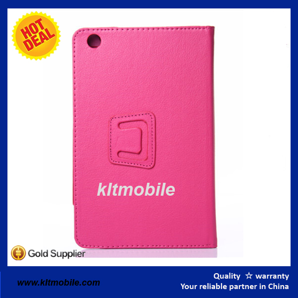 TPU tablet case Tablet Cover Case For Lenovo Pad OEM logo OEM printing at factory price