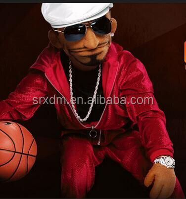 cool pop Custom Action Figure Basketball boys;3d pvc anime characters minifigure figurine;wholesale figure manufacturer