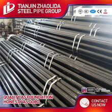 tube 4 free astm a106 gr.b schedule 80 black / galvanized seamless carbon steel pipe price