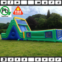 adrenaline rush obstacle course ,inflatable obstacle course races for adults and kids