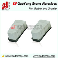 Hot Sale For High Quality Abrasive Tool Granite Stone Polishing