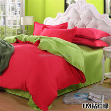 Best Quality Low Price Hand Stitch Bed Sheet