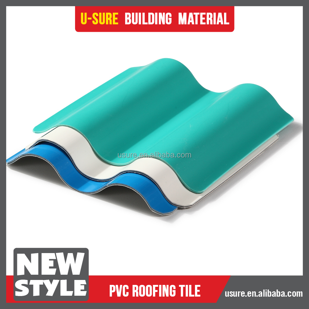 particularly durable roofing material asphalt shingles
