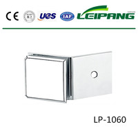 hot&sale shower connector single 135 degree high quality bathroom accessories in china
