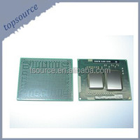 Laptop and Desktop Chipsets NVIDIA MCP67M-A2